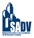 Go to Subcontractors Association of Deleware Valley website